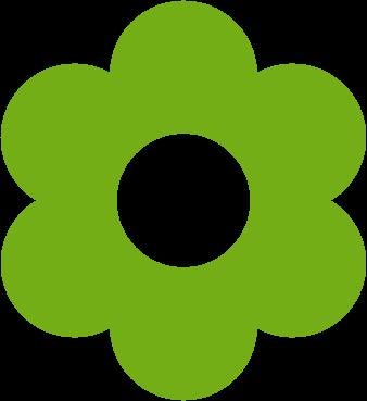 servicios de jardinería para particulares